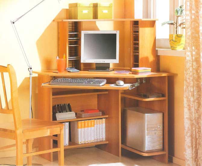 Стол компьютерный угловой бриг 2 neo pics фото.